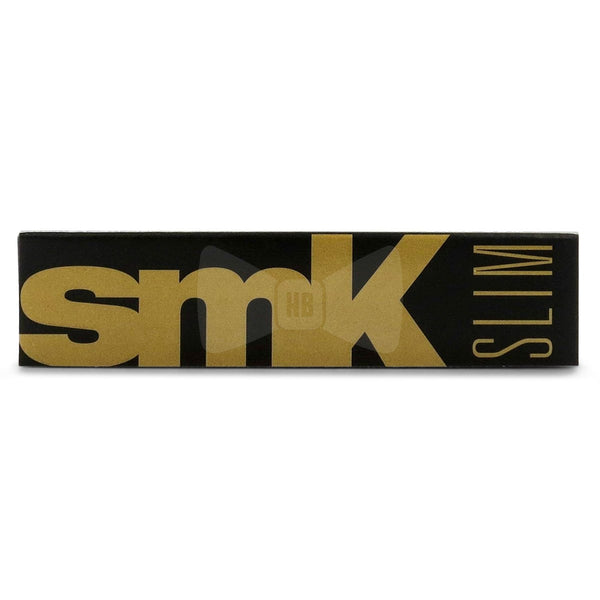 SMK Ultra Thin Rice King Size