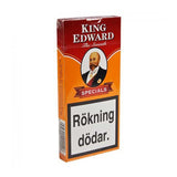King Edward Specials Cigarillos - Pack of 5