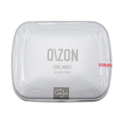 Ozon Mint Cool Mints
