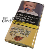 Stanley Yellow 30Gm