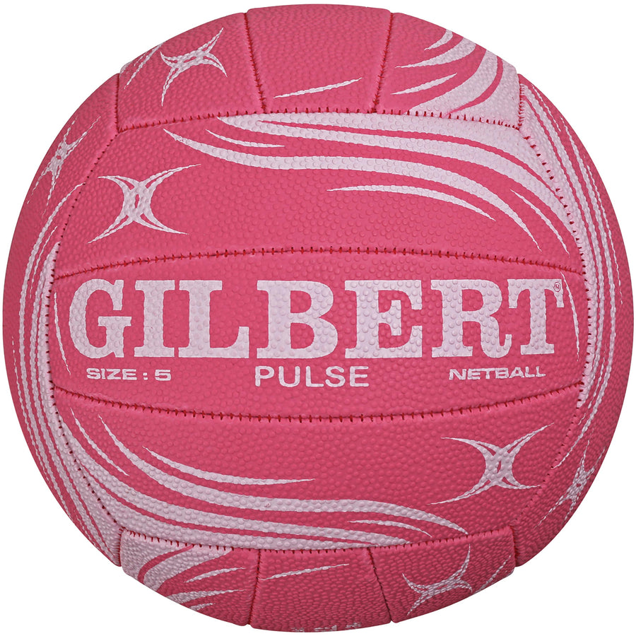 2600 NBAF15 86884705 Ball Match Pulse Pink White