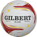 2600 NBAI16 86886105 Ball Match Blaze Sz5