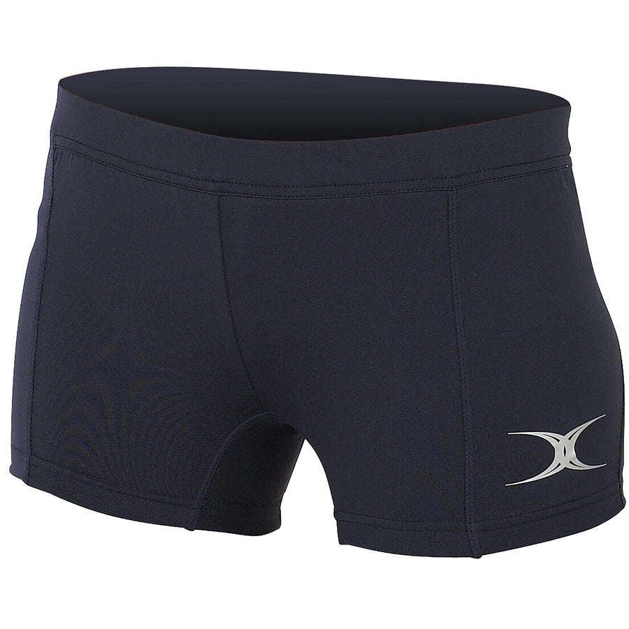 2600 NCBA13 86093204 Shorts Eclipse Ii Navy