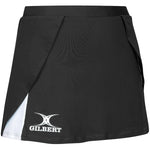 2600 NCCB15 86097604 Skort Helix Ii Black Secondary View