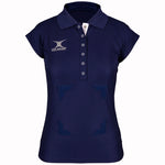 2600 NCDH13 86088904 Top Polo Blaze Hl Navy Front