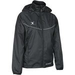 2600 NCFB13 86089604 Jacket Vixen Full Zip Black