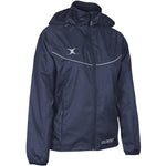 2600 NCFB13 86089704 Jacket Vixen Full Zip Navy