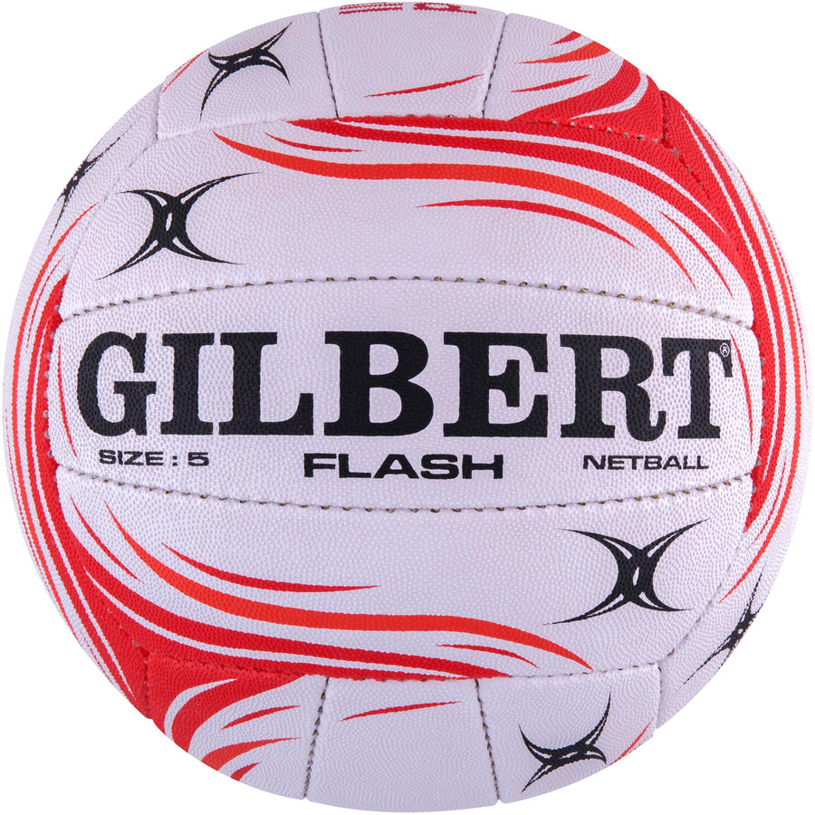 2600 NDAA17 86886805 Ball Flash England Vitality Size 5 Side 1