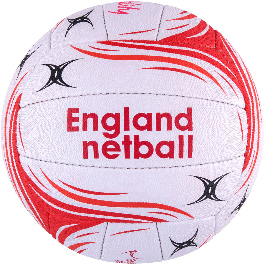 2600 NDAA17 86886805 Ball Flash England Vitality Size 5 Side 2 copy