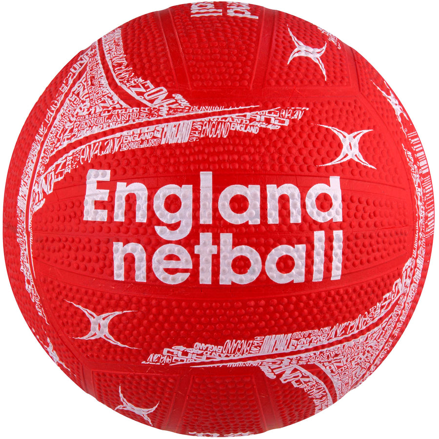 2600 NDAA17 86888501 Ball Apt Mini England Side 2
