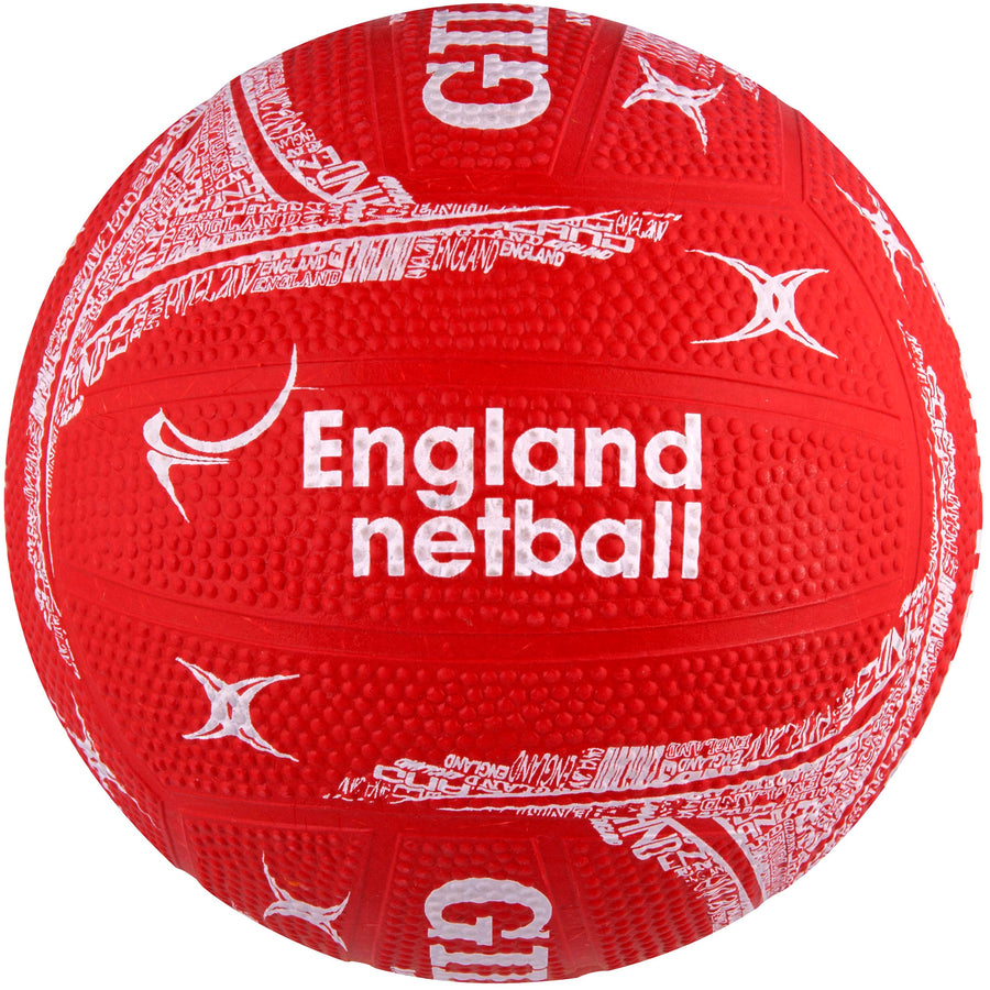 2600 NDAA17 86888501 Ball Apt Mini England Side 3