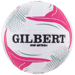 2600 NDDA18 86890301 Ball Superleague Apt Mini Main