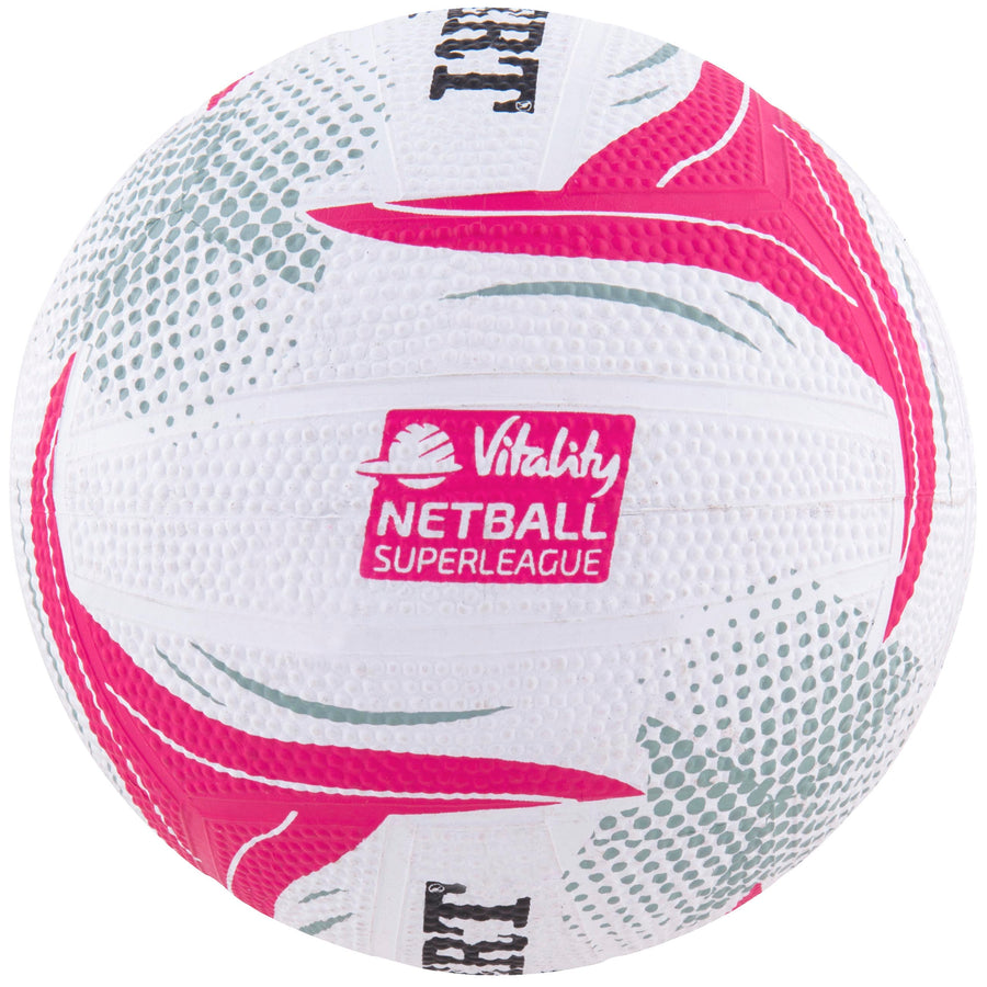 2600 NDDA18 86890301 Ball Superleague Apt Mini, Secondary