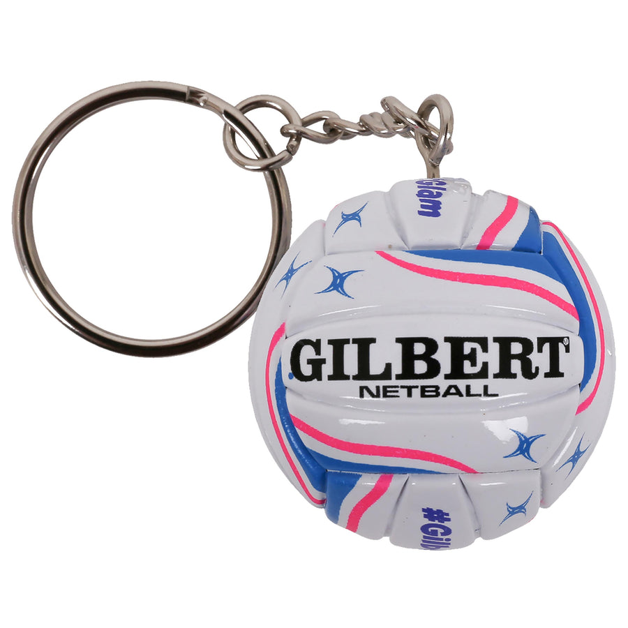 2600 NNCA16 86886100 Ball Keyring Purple