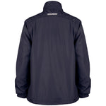 2600 RCBS18 81505905 Jacket Ladies Photon Full Zip Dark Navy, Back