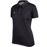 2600 RCFG17 81504905 Polo Ladies Pro Tech Black Main
