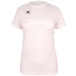 2600 RCFL18 81513005 Tee Photon Ladies White Front