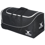 2600 RHBB13 83024101 Bag Club Travel V2 Black