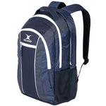 2600 RHBF13 83024203 Bag Club Rucksack V2 Navy