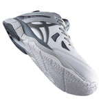 NSBC19Shoe Flare White Charcoal Grey 8 MAIN