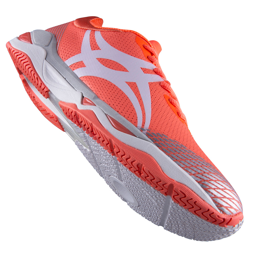 NSCA19Shoe Evolution Coral Silver 8 Main