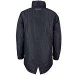 Pro All Weather Jacket