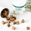 Calm - Stress Relief Supplement