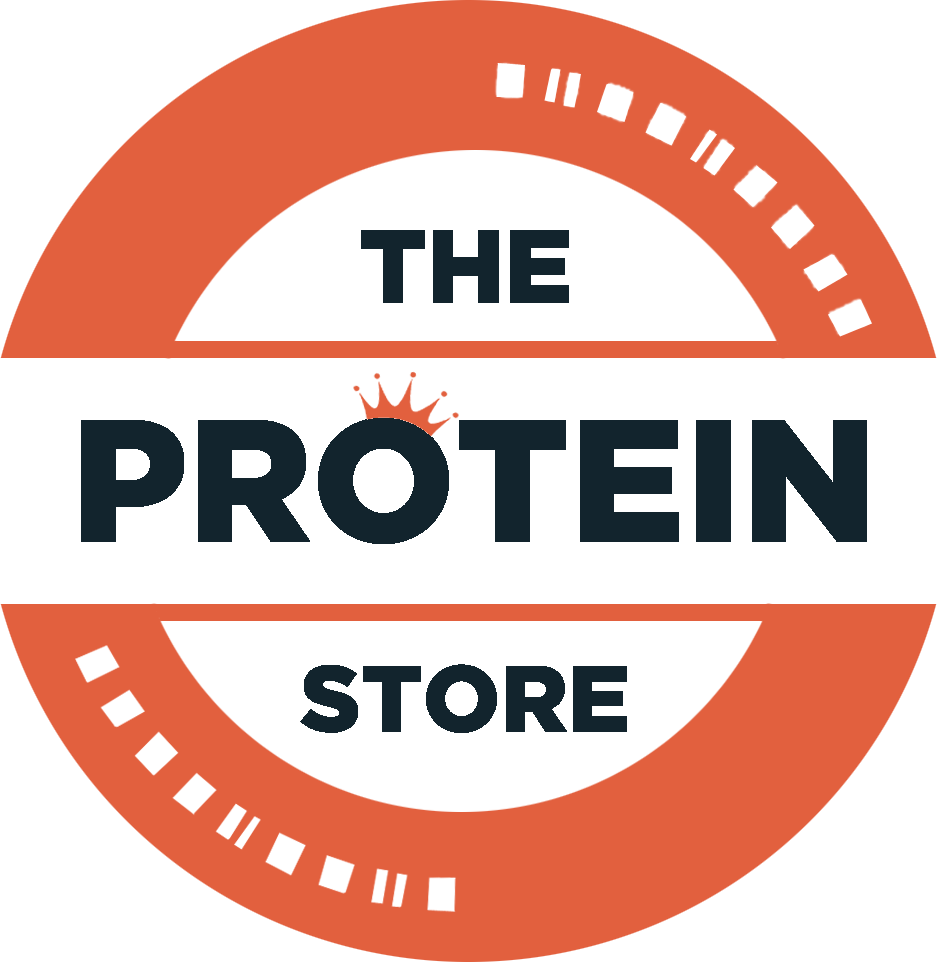 The Protein Store