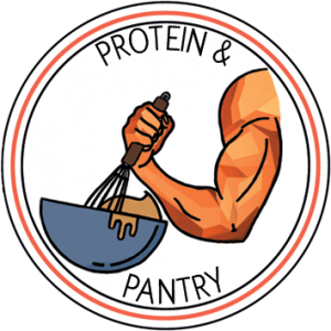 Protein & Pantry