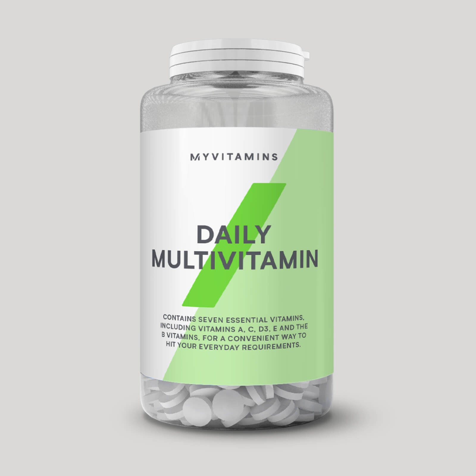 Myprotein Daily Multivitamins
