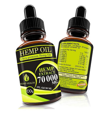 STRONGEST CBD OIL for sale, PUREST CBD OIL ON THE MARKET