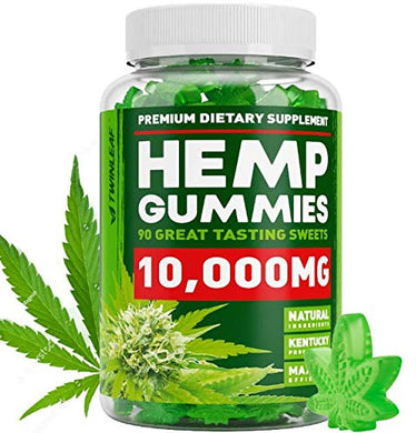 STRONGEST CBD GUMMIES For sale,  HEMP CBD GUMMIES