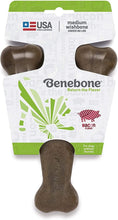 Load image into Gallery viewer, Benebone Wishbone - Bakersfield Pet Food Delivery