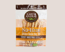 Load image into Gallery viewer, Chicken No-Hide Wholesome Chews - Bakersfield Pet Food Delivery