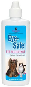 Eye-Safe Eye Protectant 4oz - Bakersfield Pet Food Delivery