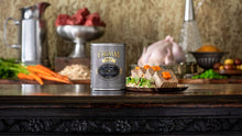Load image into Gallery viewer, Fromm Beef, Chicken & Oats Pate Pate 12oz - Bakersfield Pet Food Delivery