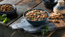 Load image into Gallery viewer, Fromm Frommbalaya Pork, Vegetable, & Rice Stew 12oz - Bakersfield Pet Food Delivery