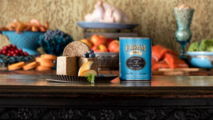 Fromm Surf & Turf Pate 12oz - Bakersfield Pet Food Delivery