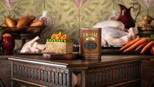 Load image into Gallery viewer, Fromm Turkey, Duck & Sweet Potato Pate 12oz - Bakersfield Pet Food Delivery
