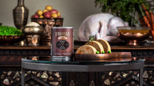 Load image into Gallery viewer, Fromm Turkey Pate 12oz - Bakersfield Pet Food Delivery