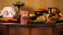 Load image into Gallery viewer, Fromm Turkey & Pumpkin Pate 12oz - Bakersfield Pet Food Delivery