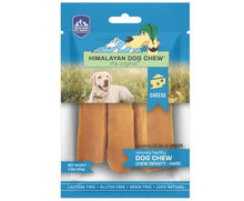 Load image into Gallery viewer, Himalayan Dog Chew - Bakersfield Pet Food Delivery