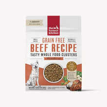 Load image into Gallery viewer, Honest Kitchen Whole Food Clusters Grain Free Beef - Bakersfield Pet Food Delivery