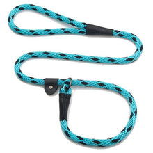 "Load image into Gallery viewer, Mendota Slip Leash - Large 1/2"" - Bakersfield Pet Food Delivery"