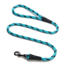 "Load image into Gallery viewer, Mendota Snap Leash - Large 1/2"" - Bakersfield Pet Food Delivery"