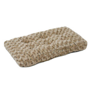 Midwest Quiet Time Deluxe Pet Mat - Bakersfield Pet Food Delivery
