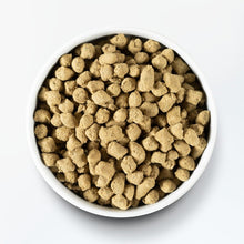 Load image into Gallery viewer, Open Farm Harvest Chicken Freeze Dried Raw Dog Food 13.5oz - Bakersfield Pet Food Delivery