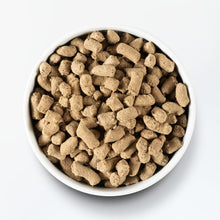 Load image into Gallery viewer, Open Farm Surf & Turf Freeze Dried Raw Dog Food 13.5oz - Bakersfield Pet Food Delivery