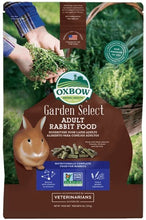 Load image into Gallery viewer, Oxbow Garden Select Adult Rabbit - Bakersfield Pet Food Delivery