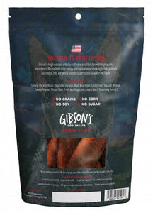 Wild Meadow Prairie Bacon with Bison 3oz - Bakersfield Pet Food Delivery